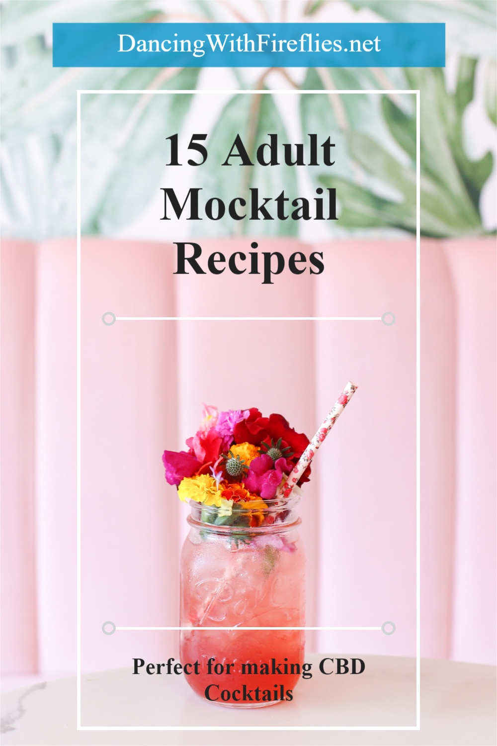 15-Adult-Mocktail-Recipes 1