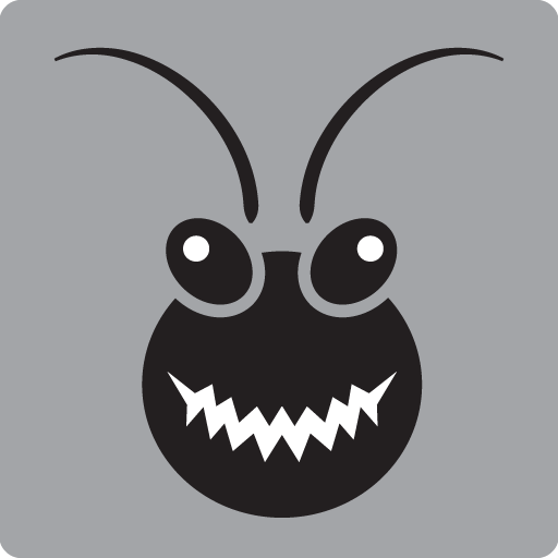 Firefly logo favicon lighter