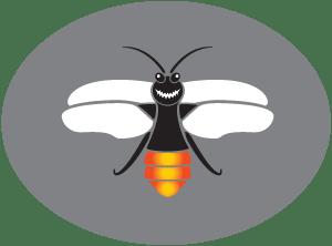 Firefly logo no text medium
