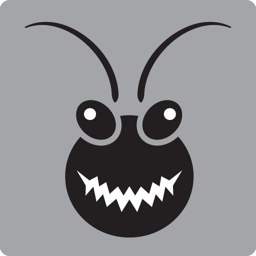 Firefly favicon