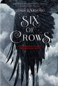 cover-six-of-crows-e1441664396524
