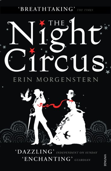 night-circus-cover1