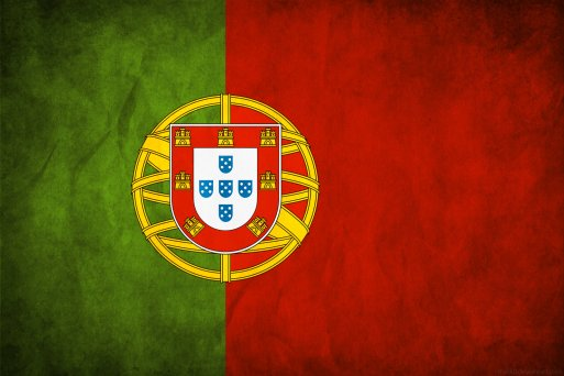 portugal_grunge_flag_by_think0-d1sq5rt