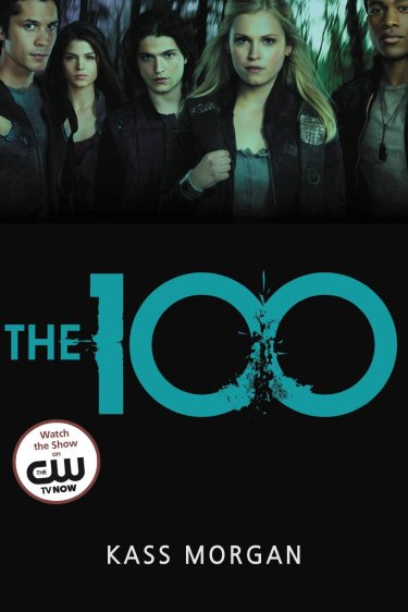 the-100-cover