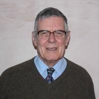 Mick Kernan