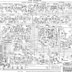 Types Of Electrical Wiring Diagrams Ford Fiesta Mk7 5 Diagram Fire In The Jungle Page 3