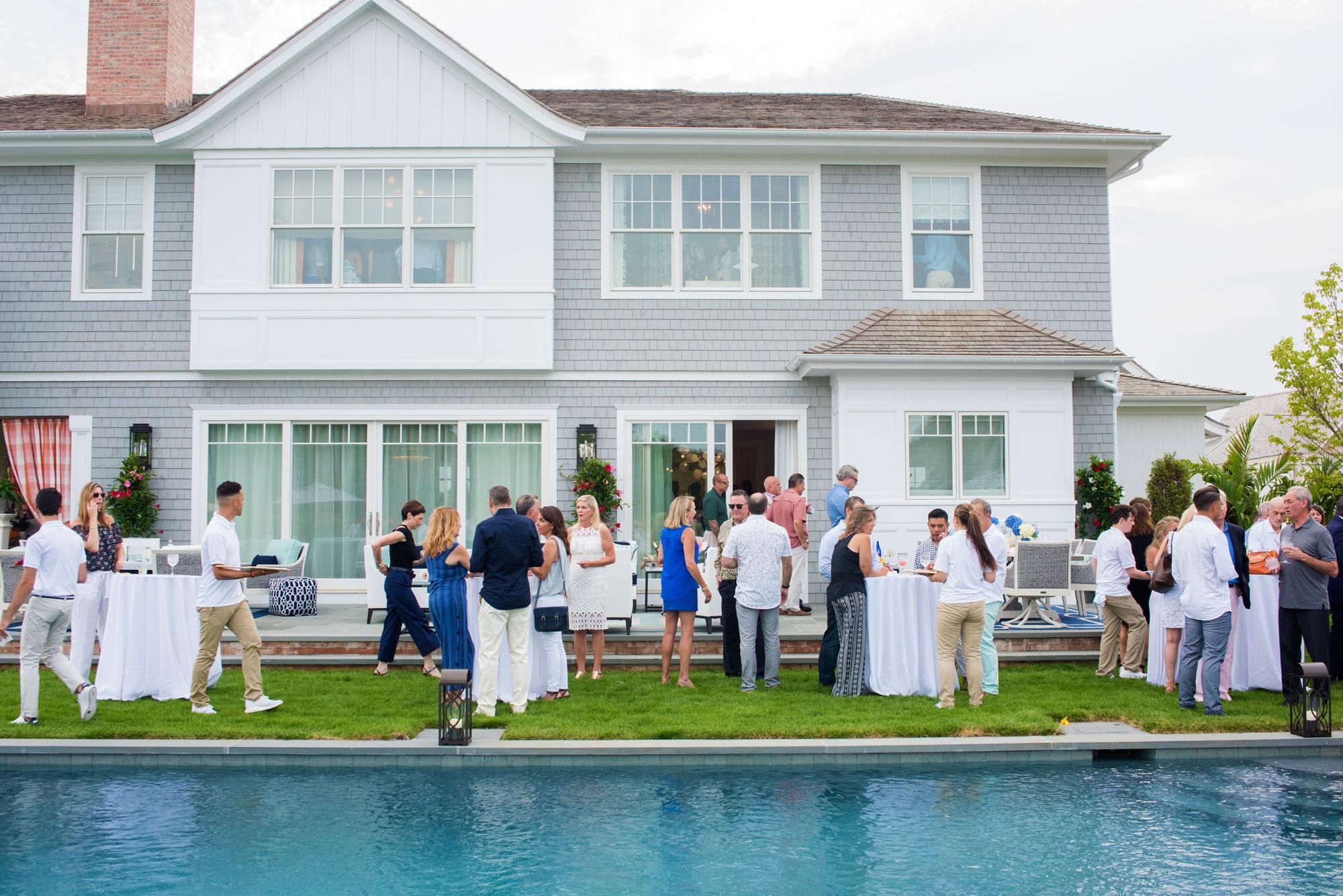 2017 Hampton Designer Showhouse – Fire Island and Beyond on hampton design, hampton designer bedrooms, hampton home,