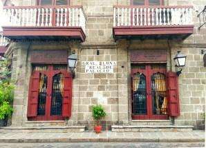 plaza san luis 1