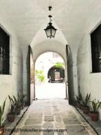 plaza san luis 6