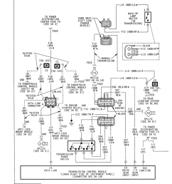 aw4 wiring diagram simple wiring schema jeep cherokee xj modifications 2000 jeep xj auto trans wiring [ 800 x 1035 Pixel ]