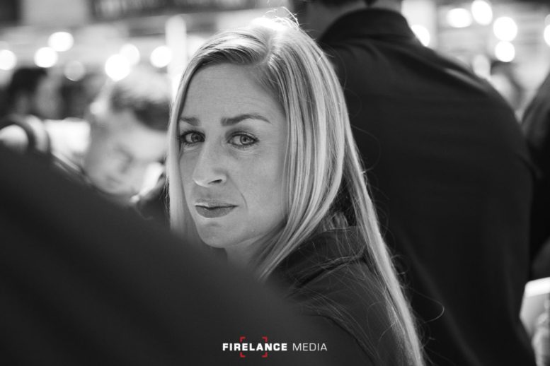 Firelance Media-0792