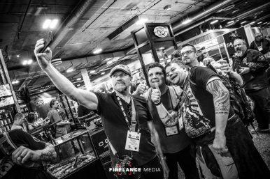 Firelance Media-0865