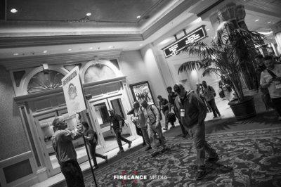 Firelance Media-0953