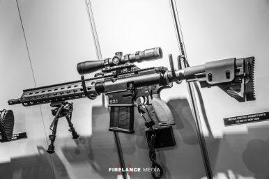 Firelance Media-1041
