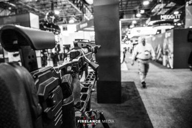 Firelance Media-1049