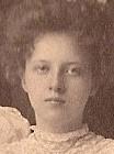 Florence Davidson