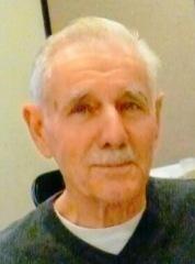 Walker Funeral Home - Norwalk, Ohio | Legacy.com