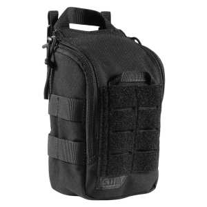 5.11 Tactical Supplies