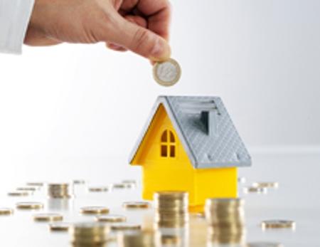 Aflossingsvrij omzetten naar annu tair fireme for Hypotheek aflossingsvrij