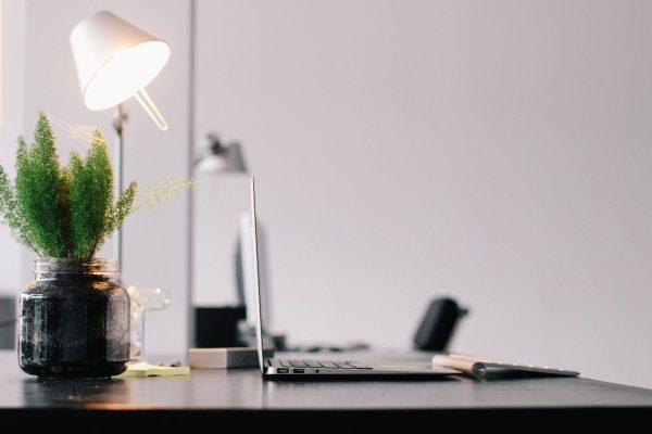 ZZP-er of ondernemer in ICT? Onderzoek dan de subsidiemogelijkheden