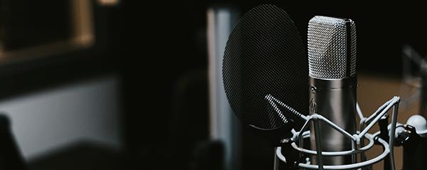 FireMe in de Goed Met Geld Podcast