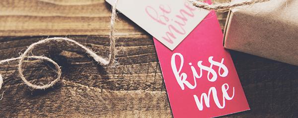 Het duurste Valentijnscadeau tot nu toe