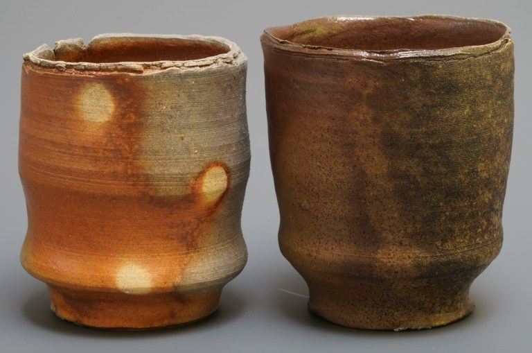 cups2-May2019
