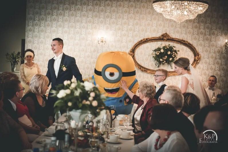dj na wesele śląskie (2)