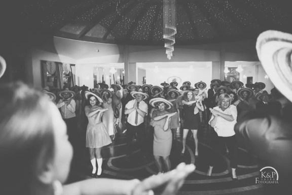 dj na wesele śląskie (3)