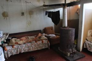 C una favela nel comune di Firenze  Firenze  Repubblicait