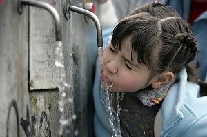L'acqua in Toscana è la più cara d'Italia
