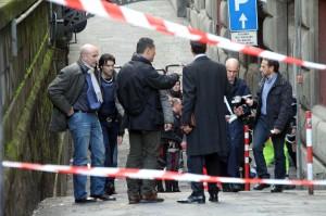 """Procura, offensiva anti xenofobi inchiesta contro gli """"inni"""" sul web"""