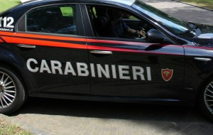 Montecatini, morta in casa i carabinieri: un omicidio