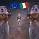 イタリア人の性格って?当たらずとも遠からず、特徴15選が面白い。