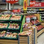 イタリアのスーパーマーケット利用方法と便利なイタリア語。
