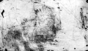 grey illustration
