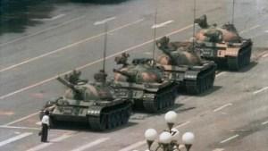Tank Man_1989 June 4th
