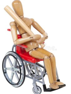 sitting-wheelchair-baseball-bat-16200425