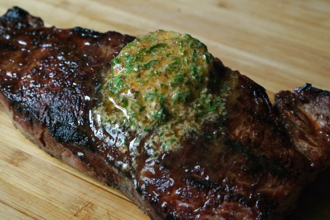 https://jesspryles.com/recipe/flavored-compound-butters-perfect-steak/