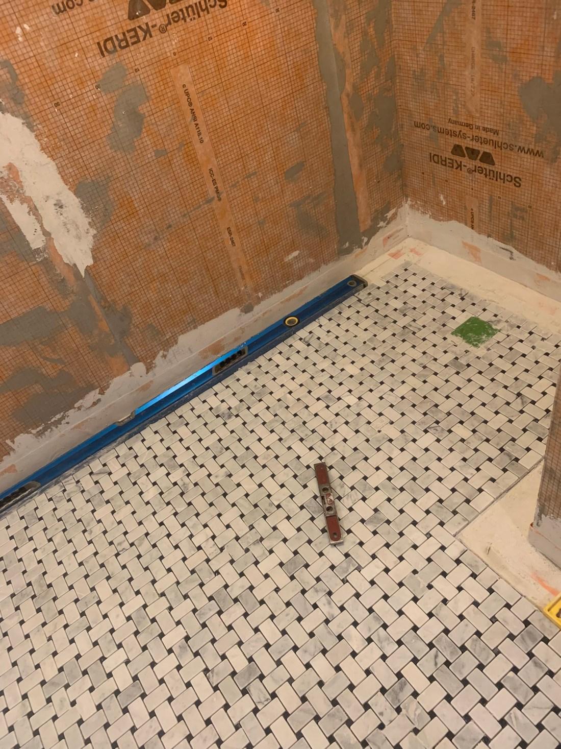 Field tile bathroom floor2 _3-29-19.jpeg