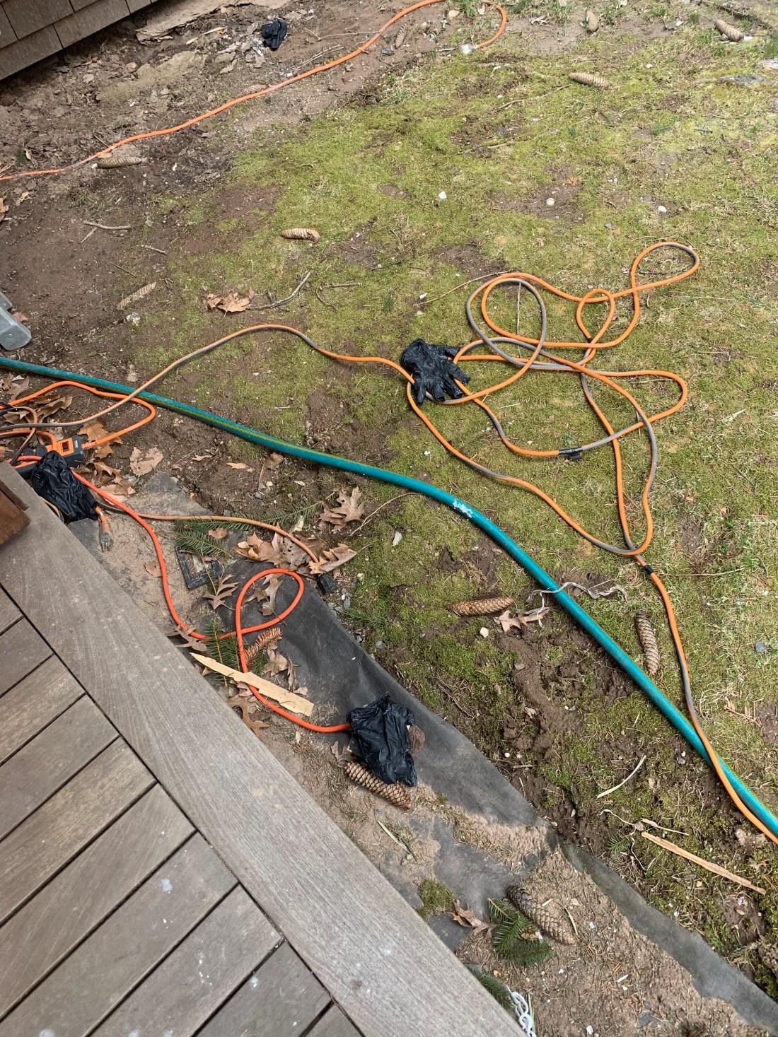 Glove trail 4_4-2-19