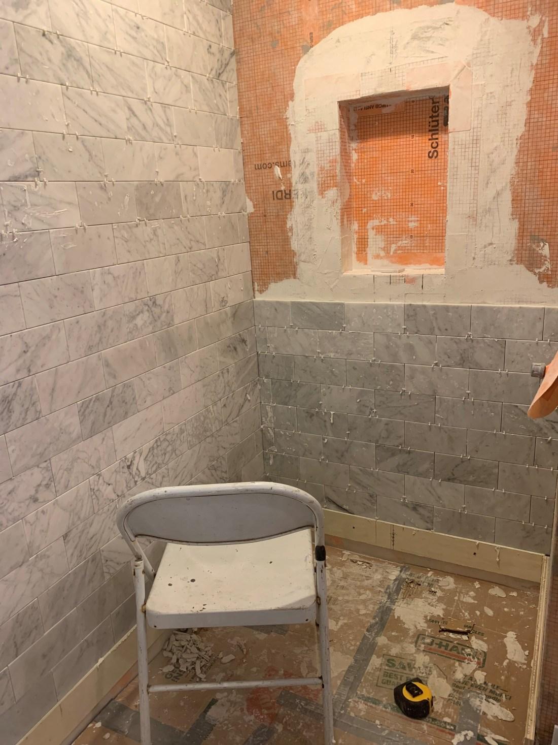 Hall Bath 2_4-2-19.zip