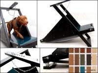 Treadmill On Carpet - Carpet Vidalondon
