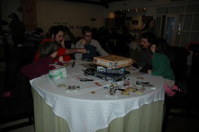 LeiriaCON2011