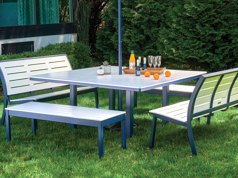 mgp patio furniture orange county ca