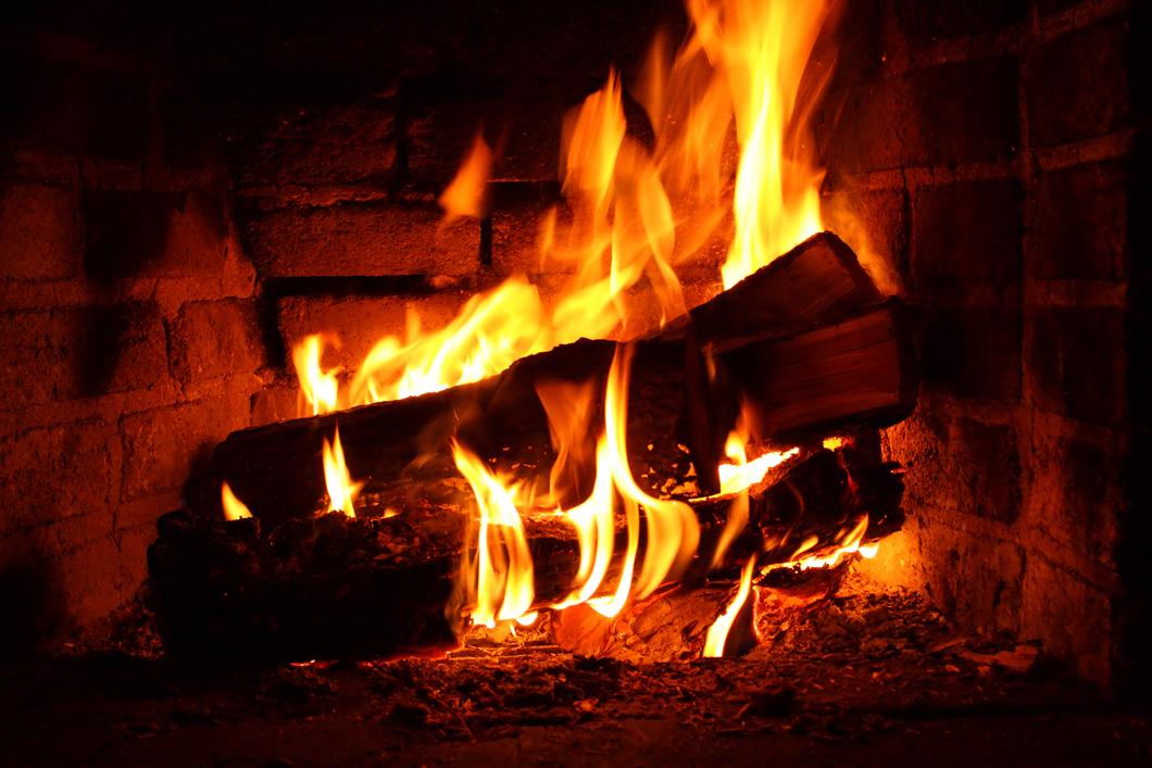 fireplace creations waterloo iowa