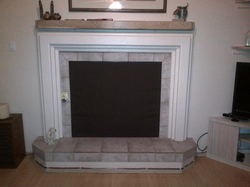 Glass Fireplace Covers 17 Best Images About Fireplace