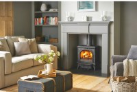 Onepage Version - fireplace installers london