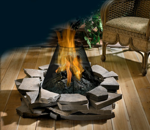 FIRE PITS  PATIO FLAMES  The Fireplace King Huntsville Ontario Muskoka  For Your Heating