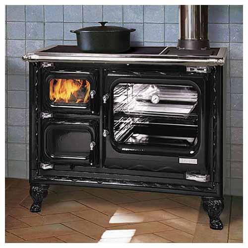 Hearthstone 8220 Deva  The Fireplace King Huntsville Ontario Muskoka  For Your Heating